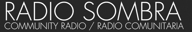 Radio Sombra